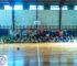 Deportes2014-1