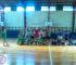 Deportes2014-2