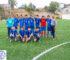 Deportes2014-6