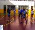 Deportes2015-12