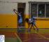 Deportes2015-13