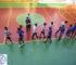 Deportes2015-15