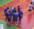 Deportes2015-16