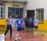 Deportes2015-17
