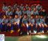 Deportes2015-18