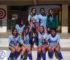 Deportes2015-34