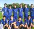 Deportes2015-35
