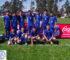 Deportes2015-42