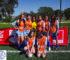 Deportes2015-43