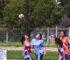 Deportes2015-45