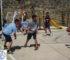Deportes2015-60