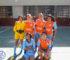 Deportes2015-65