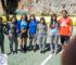Deportes2015-69