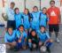 Deportes2015-72