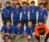 Deportes2018-29