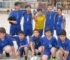 Deportes2018-30
