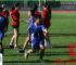 Deportes2018-43